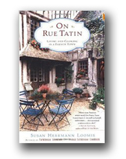 On Rue Tatin Cookbook